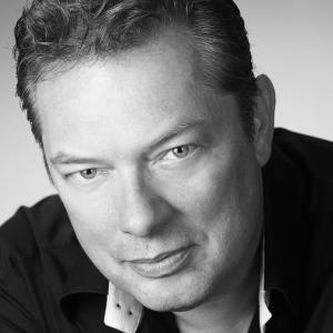 Andreas Stoehr